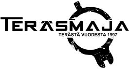 Ter�smaja